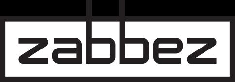 Zabbez logo