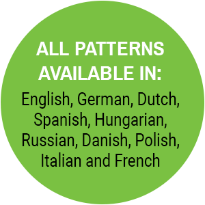 Available pattern languages